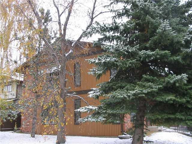 Photo 16: Photos: 71 HAWKWOOD Way NW in CALGARY: Hawkwood Residential Detached Single Family for sale (Calgary)  : MLS®# C3534576