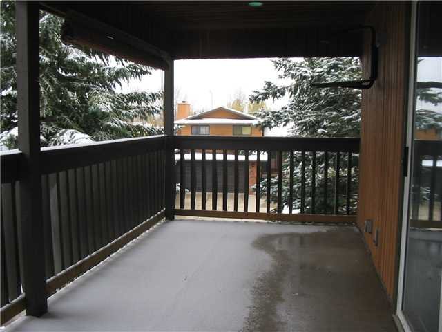 Photo 17: Photos: 71 HAWKWOOD Way NW in CALGARY: Hawkwood Residential Detached Single Family for sale (Calgary)  : MLS®# C3534576