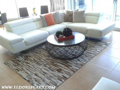 Coronado Golf 2 Bedroom