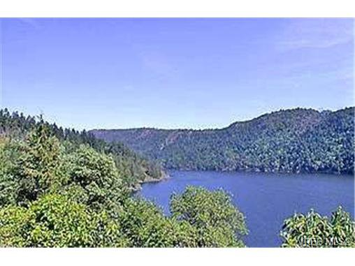 Main Photo:  in MALAHAT: ML Malahat Proper Single Family Detached for sale (Malahat & Area)  : MLS®# 398907