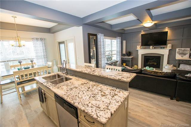 Photo 6: Photos: 105 Vintage Close in Blackfalds: Valley Ridge Residential for sale : MLS®# A1012308