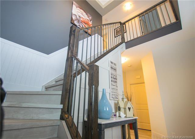 Photo 18: Photos: 105 Vintage Close in Blackfalds: Valley Ridge Residential for sale : MLS®# A1012308