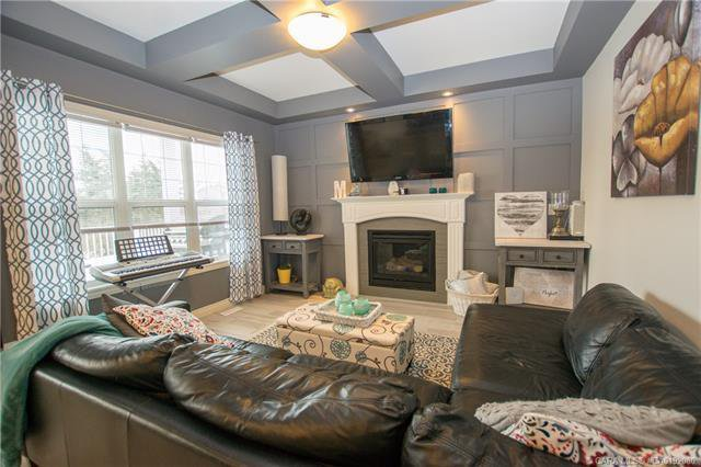 Photo 4: Photos: 105 Vintage Close in Blackfalds: Valley Ridge Residential for sale : MLS®# A1012308