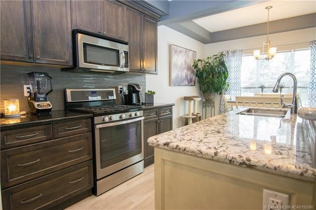 Photo 9: Photos: 105 Vintage Close in Blackfalds: Valley Ridge Residential for sale : MLS®# A1012308