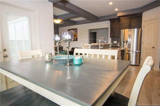 Photo 10: Photos: 105 Vintage Close in Blackfalds: Valley Ridge Residential for sale : MLS®# A1012308