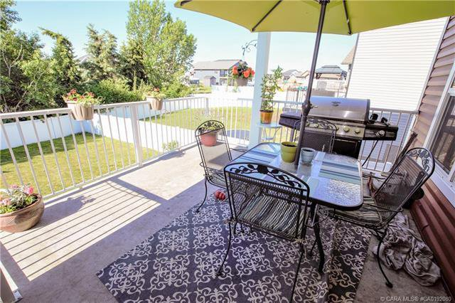 Photo 13: Photos: 105 Vintage Close in Blackfalds: Valley Ridge Residential for sale : MLS®# A1012308