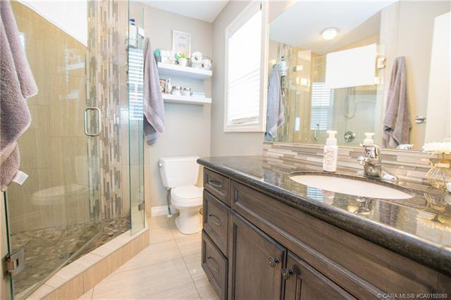 Photo 23: Photos: 105 Vintage Close in Blackfalds: Valley Ridge Residential for sale : MLS®# A1012308