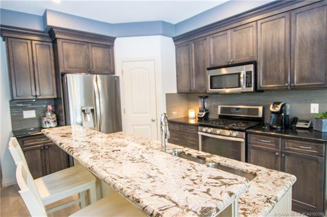 Photo 7: Photos: 105 Vintage Close in Blackfalds: Valley Ridge Residential for sale : MLS®# A1012308
