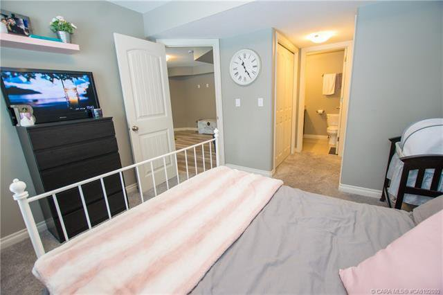 Photo 30: Photos: 105 Vintage Close in Blackfalds: Valley Ridge Residential for sale : MLS®# A1012308