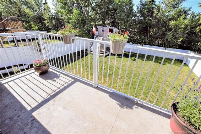 Photo 14: Photos: 105 Vintage Close in Blackfalds: Valley Ridge Residential for sale : MLS®# A1012308