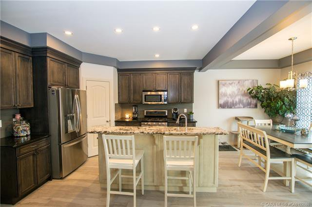 Photo 5: Photos: 105 Vintage Close in Blackfalds: Valley Ridge Residential for sale : MLS®# A1012308