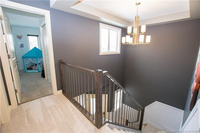 Photo 19: Photos: 105 Vintage Close in Blackfalds: Valley Ridge Residential for sale : MLS®# A1012308