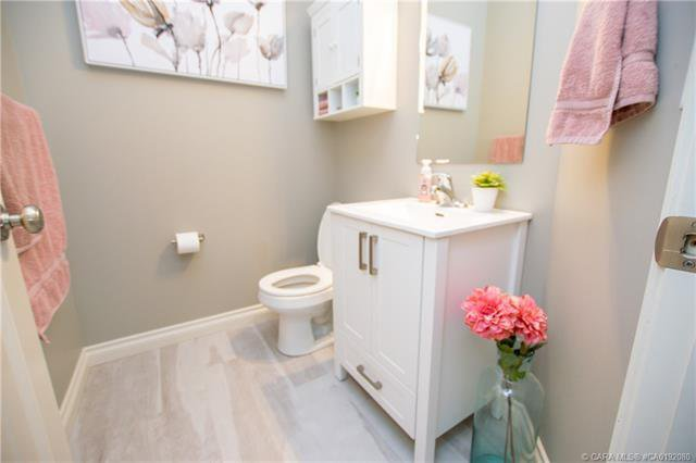 Photo 15: Photos: 105 Vintage Close in Blackfalds: Valley Ridge Residential for sale : MLS®# A1012308