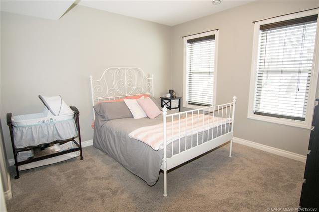 Photo 31: Photos: 105 Vintage Close in Blackfalds: Valley Ridge Residential for sale : MLS®# A1012308