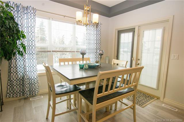 Photo 12: Photos: 105 Vintage Close in Blackfalds: Valley Ridge Residential for sale : MLS®# A1012308