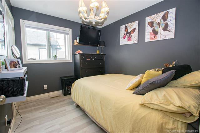 Photo 26: Photos: 105 Vintage Close in Blackfalds: Valley Ridge Residential for sale : MLS®# A1012308