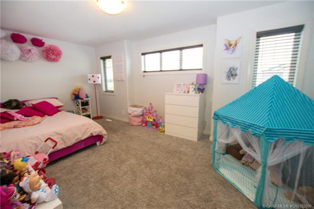 Photo 24: Photos: 105 Vintage Close in Blackfalds: Valley Ridge Residential for sale : MLS®# A1012308