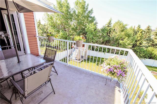 Photo 22: Photos: 105 Vintage Close in Blackfalds: Valley Ridge Residential for sale : MLS®# A1012308