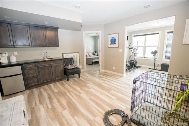 Photo 28: Photos: 105 Vintage Close in Blackfalds: Valley Ridge Residential for sale : MLS®# A1012308