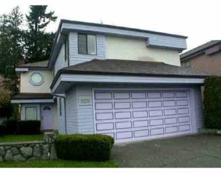 Main Photo: 1276 NESTOR STREET: House for sale (New Horizons)  : MLS®# 386794
