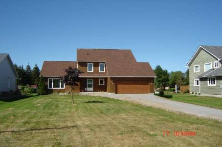 Main Photo: 71 Turtle Path in BRECHIN: House (2-Storey) for sale (X17: ANTEN MILLS)  : MLS®# X963836