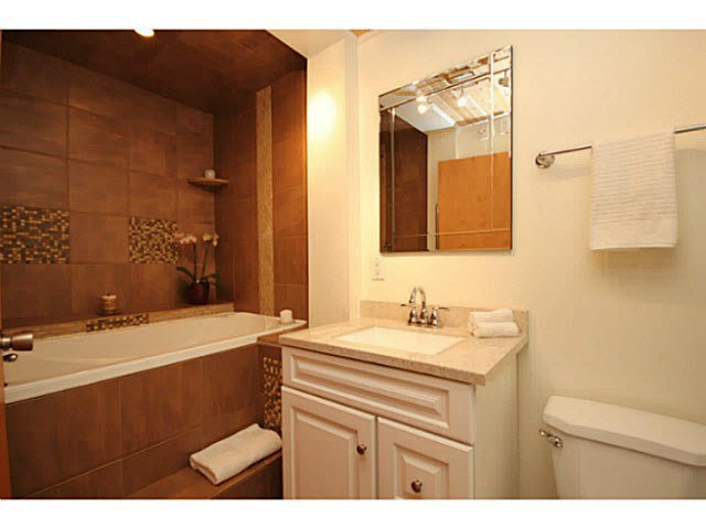 Photo 12: Photos: 11122 Prospect Dr in Delta: Sunshine Hills Woods House for sale (N. Delta)  : MLS®# F1448514