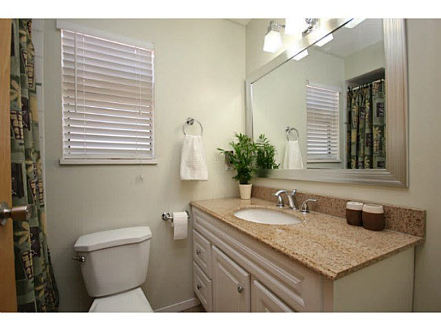 Photo 16: Photos: 11122 Prospect Dr in Delta: Sunshine Hills Woods House for sale (N. Delta)  : MLS®# F1448514