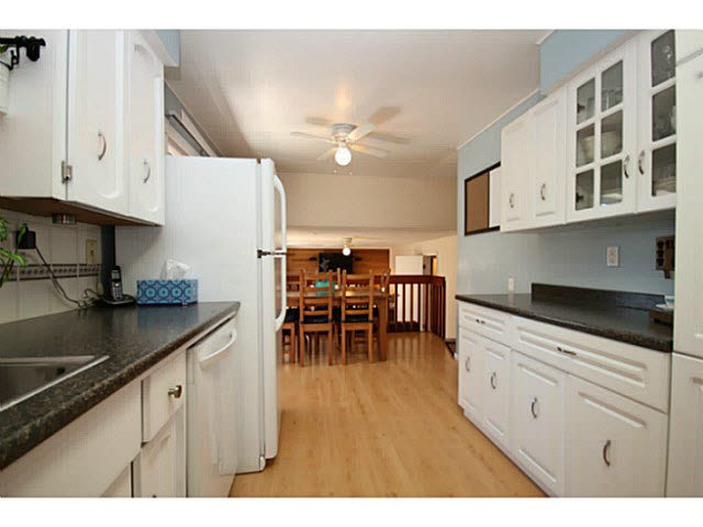 Photo 5: Photos: 11122 Prospect Dr in Delta: Sunshine Hills Woods House for sale (N. Delta)  : MLS®# F1448514