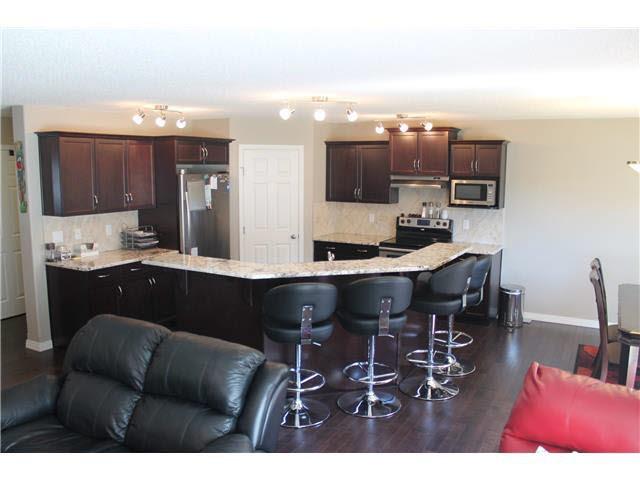 Main Photo: 6731 19 AV in Edmonton: Zone 53 House for sale : MLS®# E3435521
