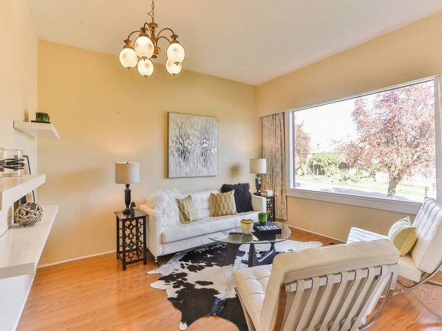 Photo 3: Photos: 2794 TRINITY STREET in Vancouver: Hastings East House for sale (Vancouver East)  : MLS®# R2054441