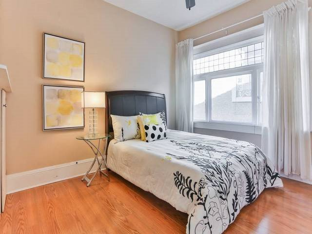 Photo 11: Photos: 2794 TRINITY STREET in Vancouver: Hastings East House for sale (Vancouver East)  : MLS®# R2054441
