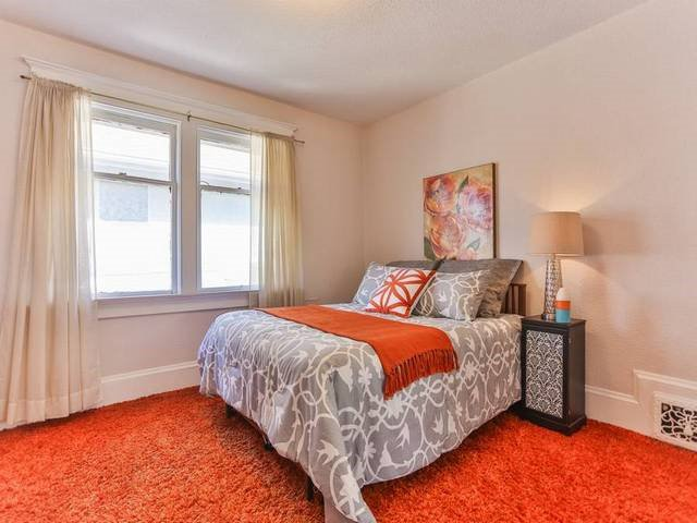 Photo 10: Photos: 2794 TRINITY STREET in Vancouver: Hastings East House for sale (Vancouver East)  : MLS®# R2054441