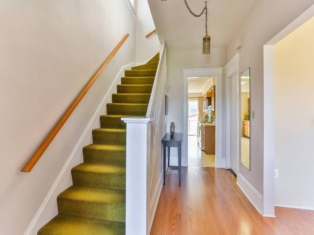 Photo 2: Photos: 2794 TRINITY STREET in Vancouver: Hastings East House for sale (Vancouver East)  : MLS®# R2054441
