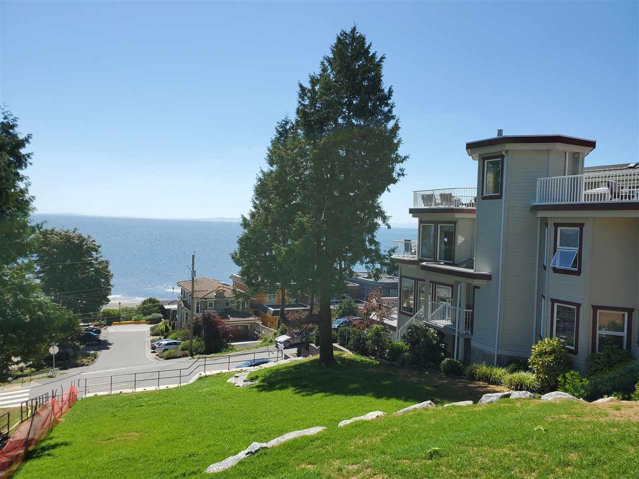 Photo 23: Photos: 15395 VICTORIA Avenue: White Rock House for sale (South Surrey White Rock)  : MLS®# R2476831