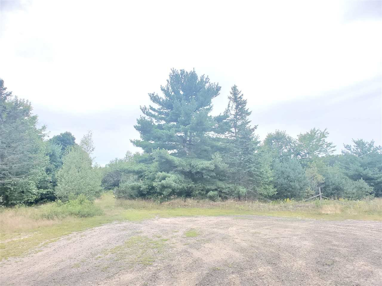 Main Photo: Lots 16 & 18 West Road in Auburn: 404-Kings County Vacant Land for sale (Annapolis Valley)  : MLS®# 202016873