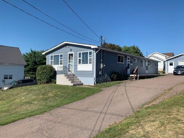 Main Photo: 152 Willow Street in Amherst: 101-Amherst,Brookdale,Warren Residential for sale (Northern Region)  : MLS®# 202018170
