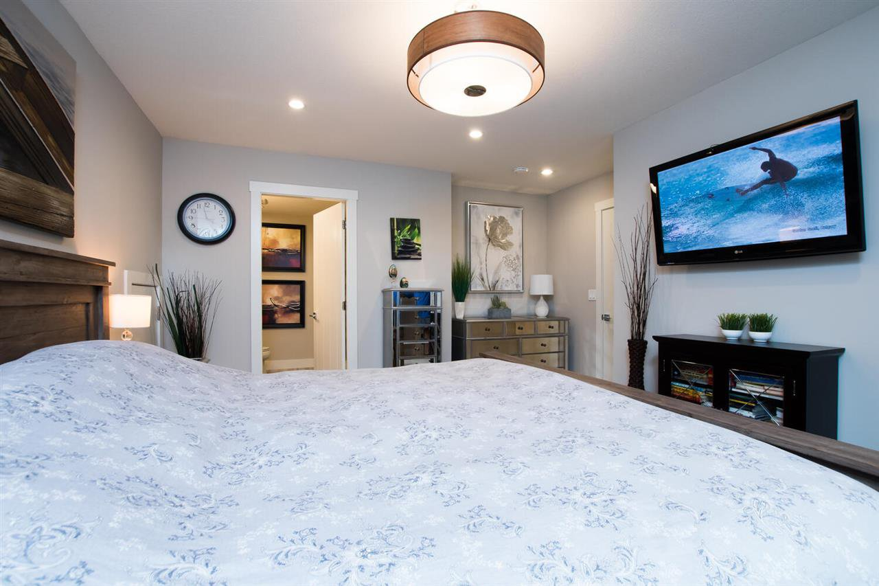 """Photo 16: Photos: 153 2853 HELC Place in Surrey: Grandview Surrey Townhouse for sale in """"Hyde Park"""" (South Surrey White Rock)  : MLS®# R2515074"""