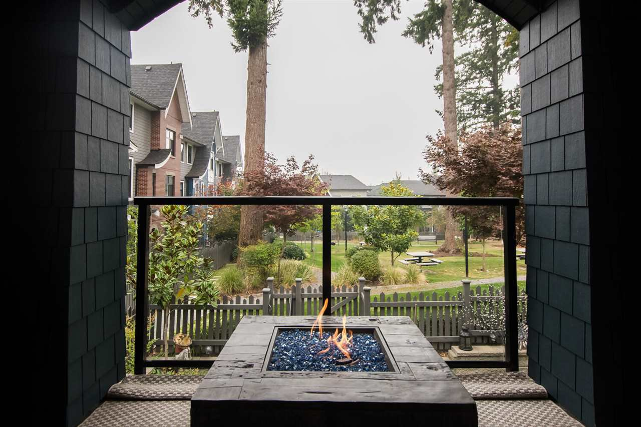 """Photo 28: Photos: 153 2853 HELC Place in Surrey: Grandview Surrey Townhouse for sale in """"Hyde Park"""" (South Surrey White Rock)  : MLS®# R2515074"""