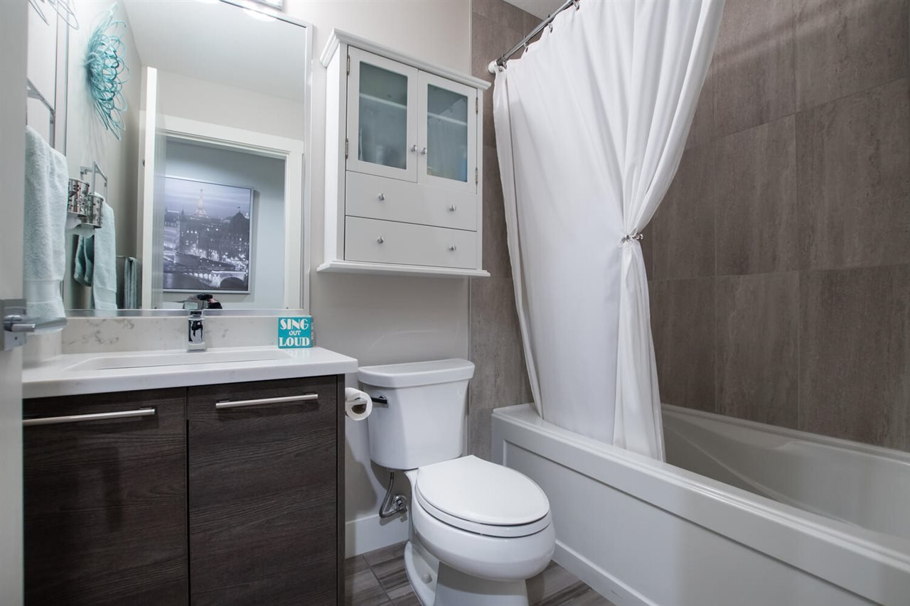 """Photo 20: Photos: 153 2853 HELC Place in Surrey: Grandview Surrey Townhouse for sale in """"Hyde Park"""" (South Surrey White Rock)  : MLS®# R2515074"""