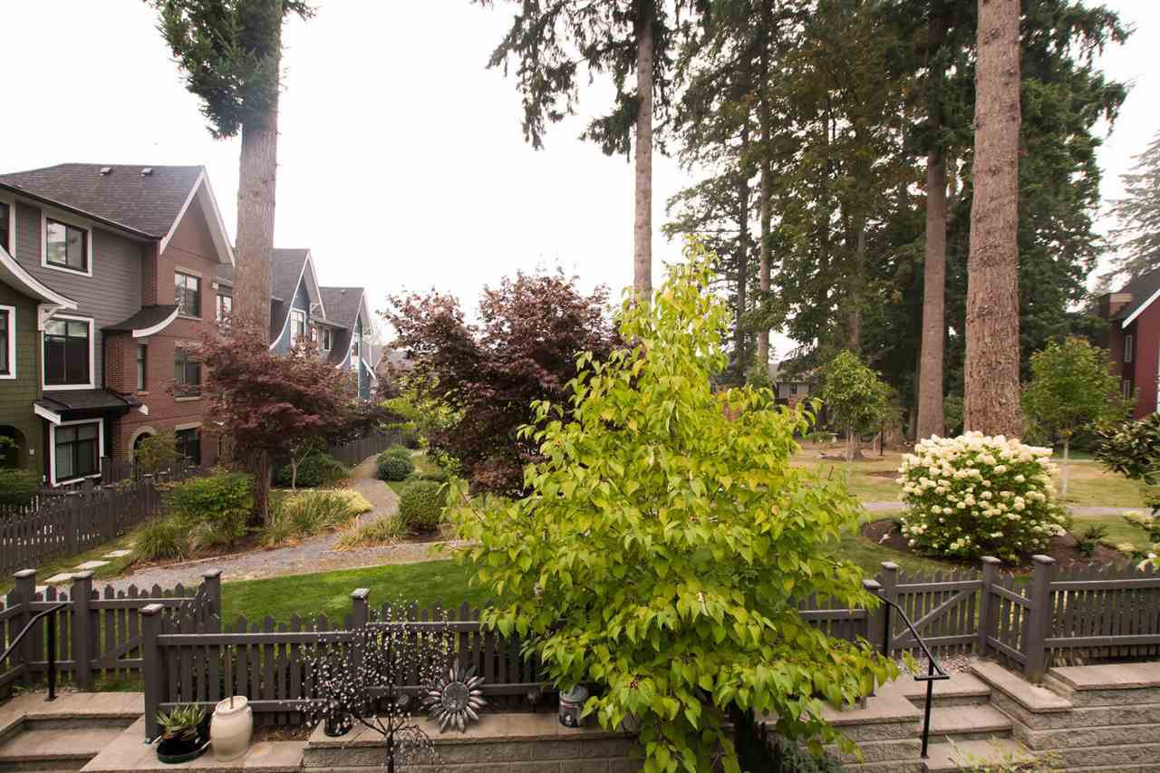 """Photo 25: Photos: 153 2853 HELC Place in Surrey: Grandview Surrey Townhouse for sale in """"Hyde Park"""" (South Surrey White Rock)  : MLS®# R2515074"""