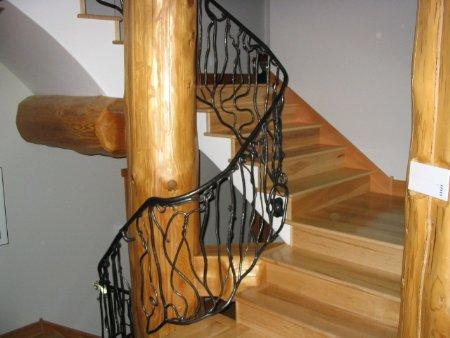 Photo 3: Photos: Whistler Craftsmanship at it's Finest