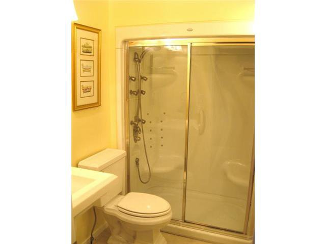 Photo 3: Photos: 326 Overdale Street in WINNIPEG: St James Residential for sale (West Winnipeg)  : MLS®# 1215888