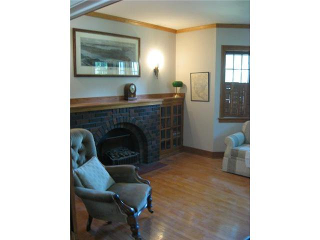 Photo 4: Photos: 326 Overdale Street in WINNIPEG: St James Residential for sale (West Winnipeg)  : MLS®# 1215888