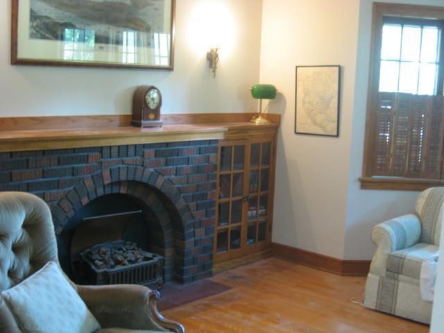 Photo 5: Photos: 326 Overdale Street in WINNIPEG: St James Residential for sale (West Winnipeg)  : MLS®# 1215888