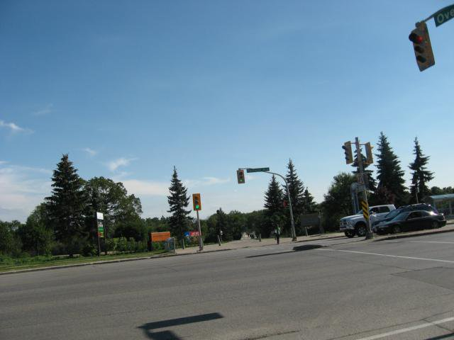 Photo 8: Photos: 326 Overdale Street in WINNIPEG: St James Residential for sale (West Winnipeg)  : MLS®# 1215888