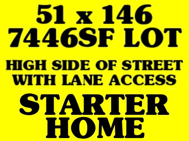 Main Photo: 8041 12TH AV in Burnaby: East Burnaby House for sale (Burnaby East)  : MLS®# V1101813