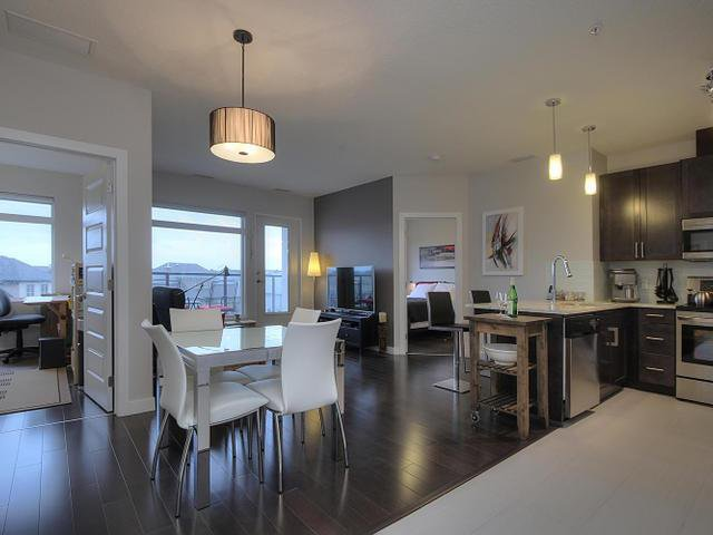 Main Photo: 5151 Windermere BV in : Zone 56 Condo for sale (Edmonton)  : MLS®# E3424555