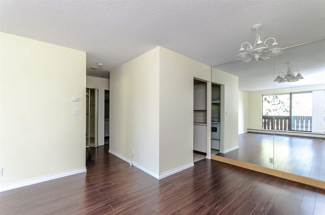 Main Photo: 214 8900 CITATION DRIVE in : Brighouse Condo for sale : MLS®# R2294085