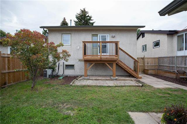 Photo 19: Photos: 61 Burland Avenue in Winnipeg: River Park South Residential for sale (2F)  : MLS®# 1926076