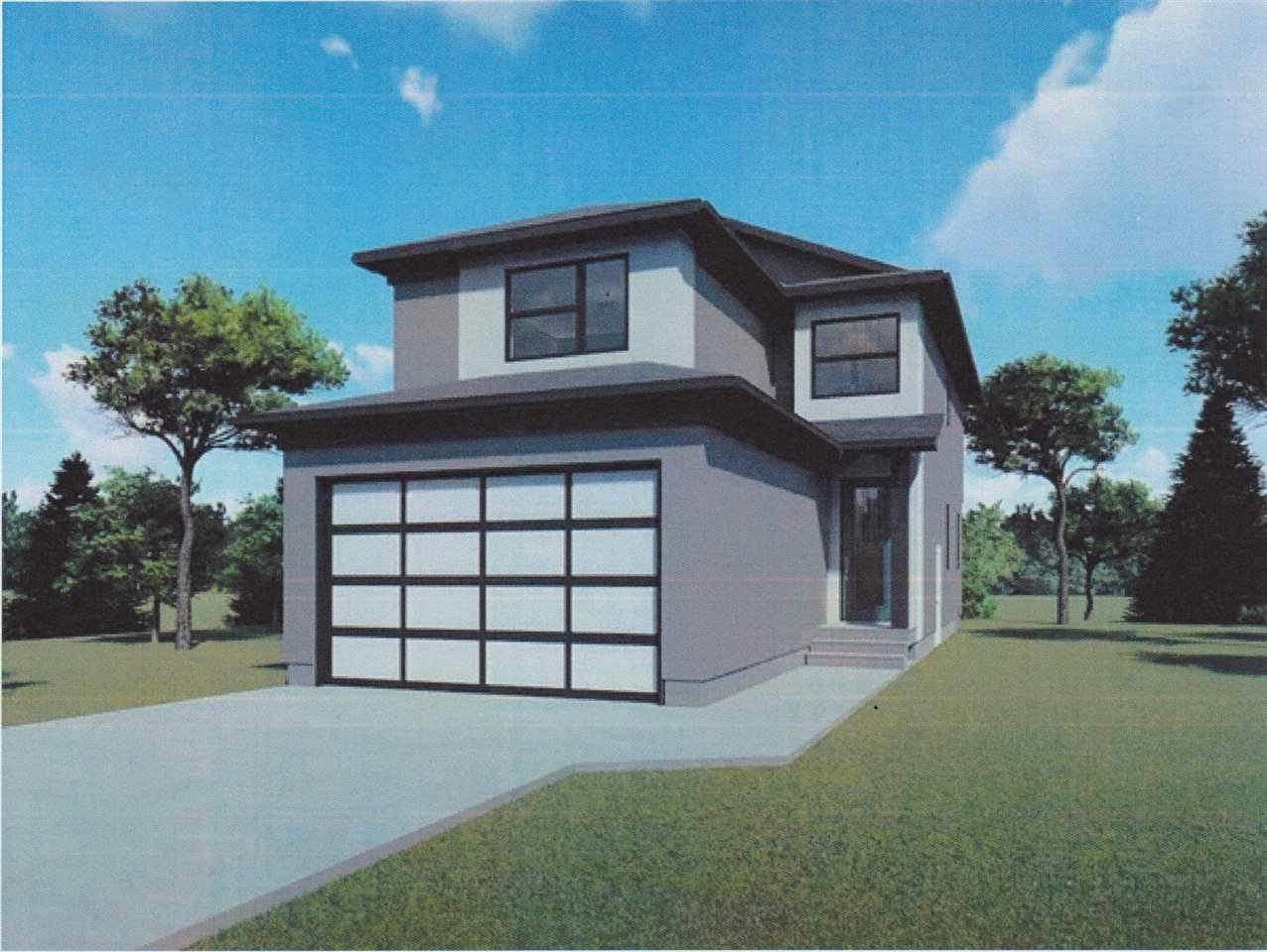 Main Photo: 6826A Tri-City Way: Cold Lake House for sale : MLS®# E4220657